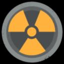 Nuclear frigate