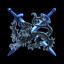 Blue Dragons Knights