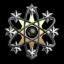 Black Star IV Laboratory