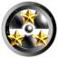 Federation Hammer Corp