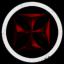 Legion Mining Corp