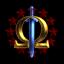 Jovian ORE Ltd.