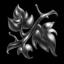 mahmut tuncer Corporation