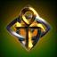 AAATE Mining Corporation