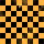 Gentoo Lutris 2021