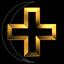 Gorgona Empire