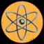 Atomic Miner Corp.