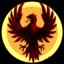 PhoenixOrden