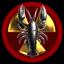 Angry Krabs Associaton