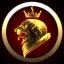Mining Lions