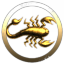 Salamander Legion