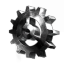 Das dunkle Mechanicum