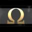Omega ore master