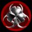 edelweiss GMBH