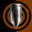 Cheeki Breeki Munitions Testing