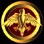Eagle Investing Corporation