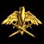 Leviathan grayhouse Corporation