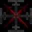 KnightsErrant