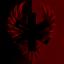 Red CulLt
