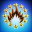 Democratic Republic of Light Space