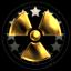 Radioactive Rats