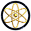 ZODIAK-STAR Corporation ltd.