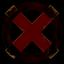 ZX Corporation