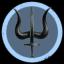 Poseidon Stellar Industries