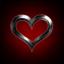 Les destros du coeur