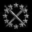 Economic Liberation Corporation