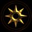 Sargos Alpha Academy