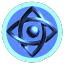 Blue Sphere Foundation