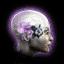 Memory Augmentation - Standard