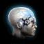 Cybernetic Subprocessor - Standard