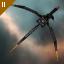 Mining Drone II