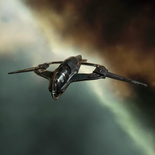 Gallente Shuttle
