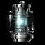 Graviton Reactor Unit