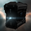 Mobile Small Warp Disruptor I