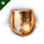 Domination Explosive Shield Hardener