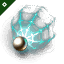Shadow Serpentis Stasis Webifier