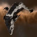 Imperial Navy Maller