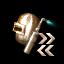 Medium Solace Scoped Remote Armor Repairer