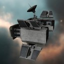 Security Outpost