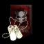 Blood Palladium Tag