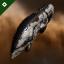 Apocalypse Navy Issue