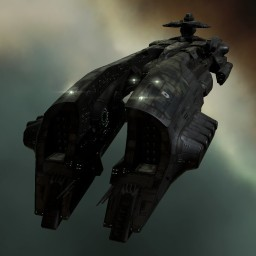 Megathron Navy Issue