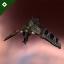 Republic Fleet Firetail