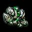 Iridescent Gneiss