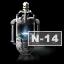 Nitrogen Isotopes