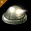 Modulated Strip Miner II